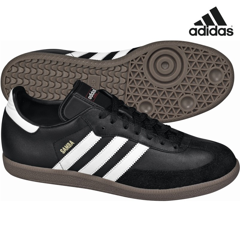 adidas samba schwarz images. Black Bedroom Furniture Sets. Home Design Ideas