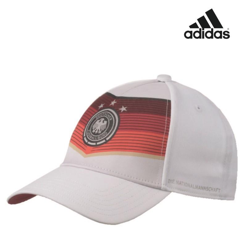 556699b03b0 K2 Varsity Helmet Black Helm schwarz S 48-54 30B4000.1.1.S KSPK2