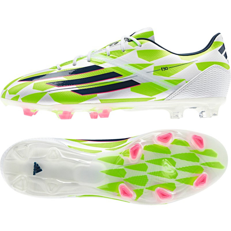 Adidas Fußballschuhe Grün Weiß adidasschuhedamensale.de