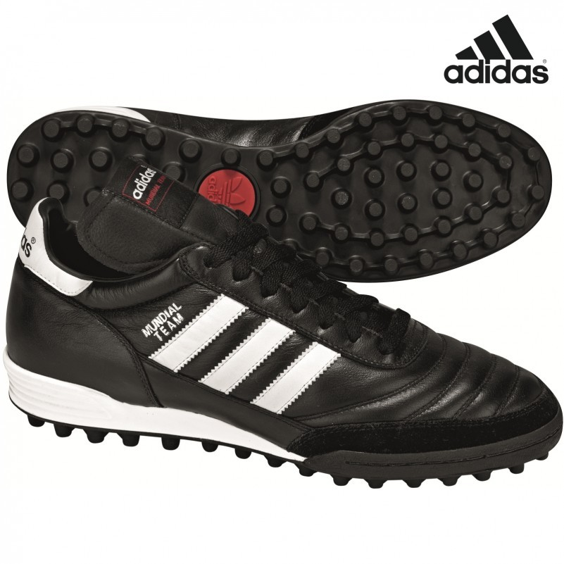 adidas mundial team fu ballschuhe multinockensohle schuhe. Black Bedroom Furniture Sets. Home Design Ideas
