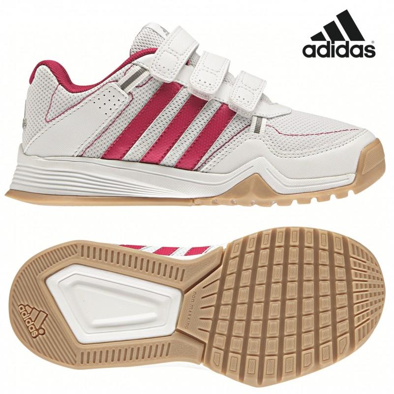 Neu Herren Damen Sneaker Sportschuhe Klettverschluss Runners